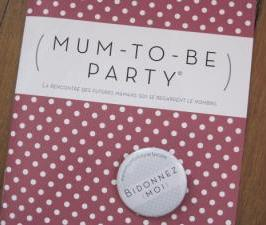 mum-to-be-party-8096922