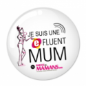 BADGE_EFLUENT-e1353923419840