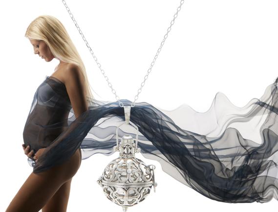 cadeau-bola-femme-enceinte